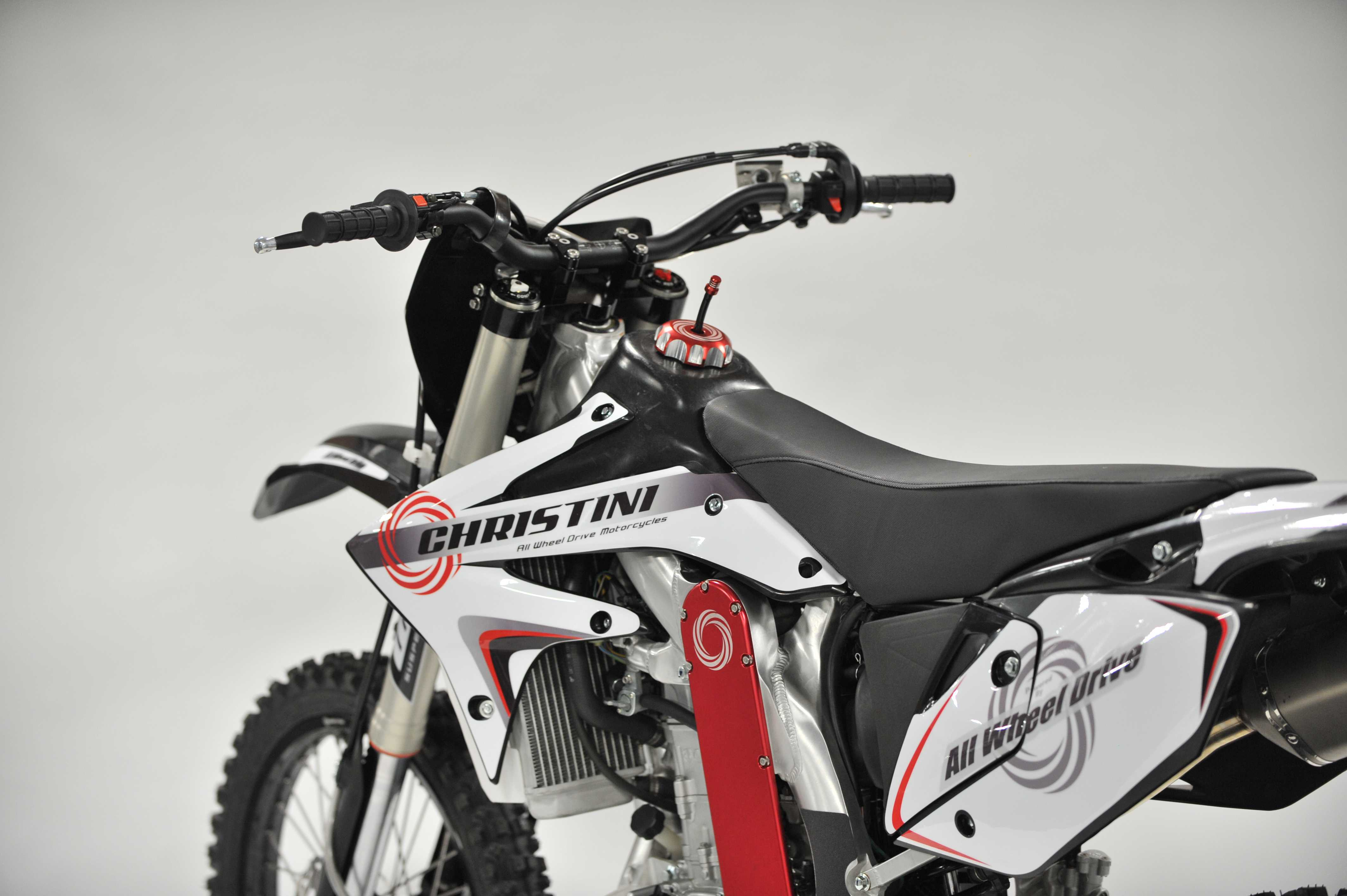 home - christini all wheel drive motorcycles