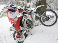 Hidden Valley-56