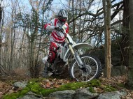 Photo shoot 84